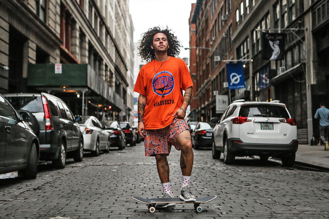 Yeezy350_Jenkem_Skateboarding_Adidas_Scott_8