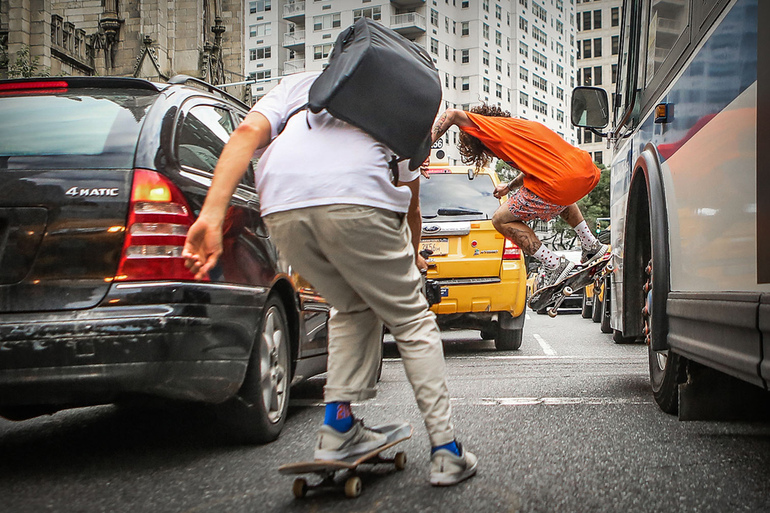 Yeezy350_Jenkem_Skateboarding_Adidas_Scott_9