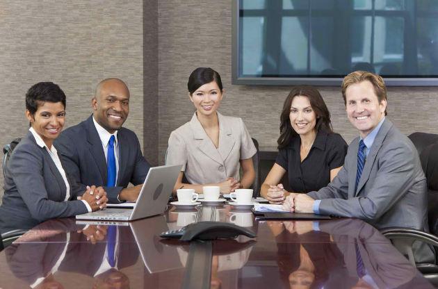 Asian-Americans-in-Corporate-America-w630