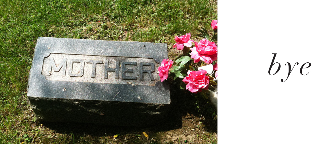 Mother_Skateboards_RIP