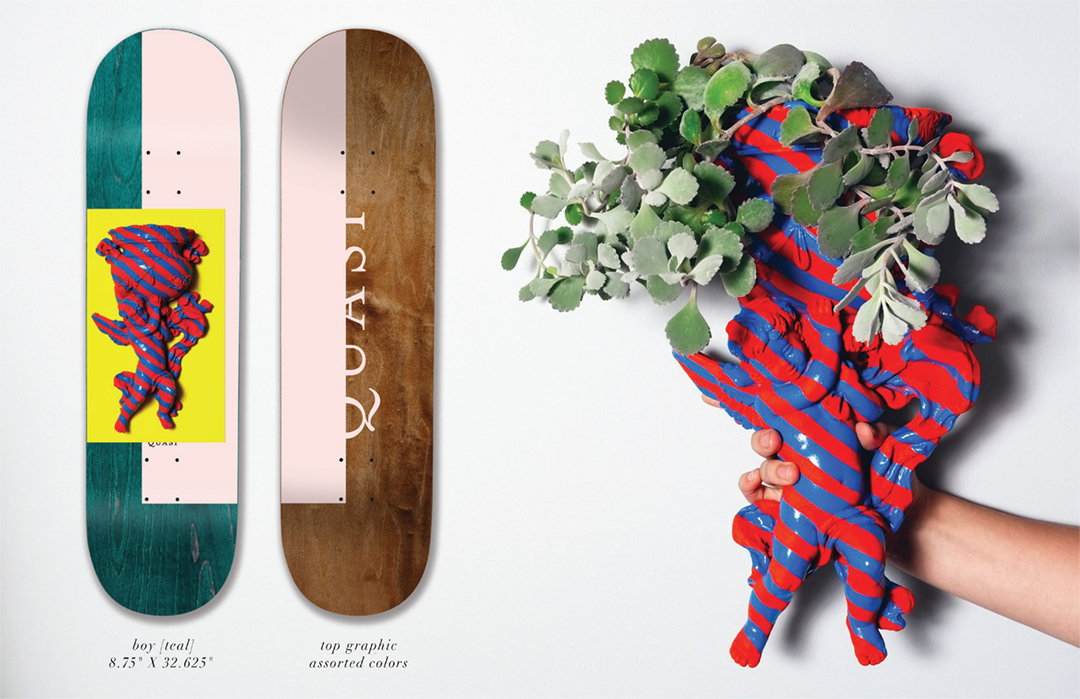 Quasi_Skateboards_Catalog_Jenkem_2