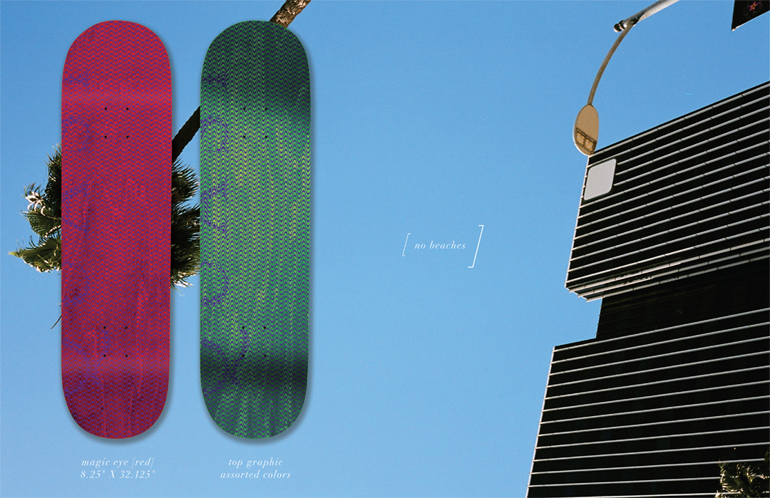 Quasi_Skateboards_Catalog_Jenkem_6