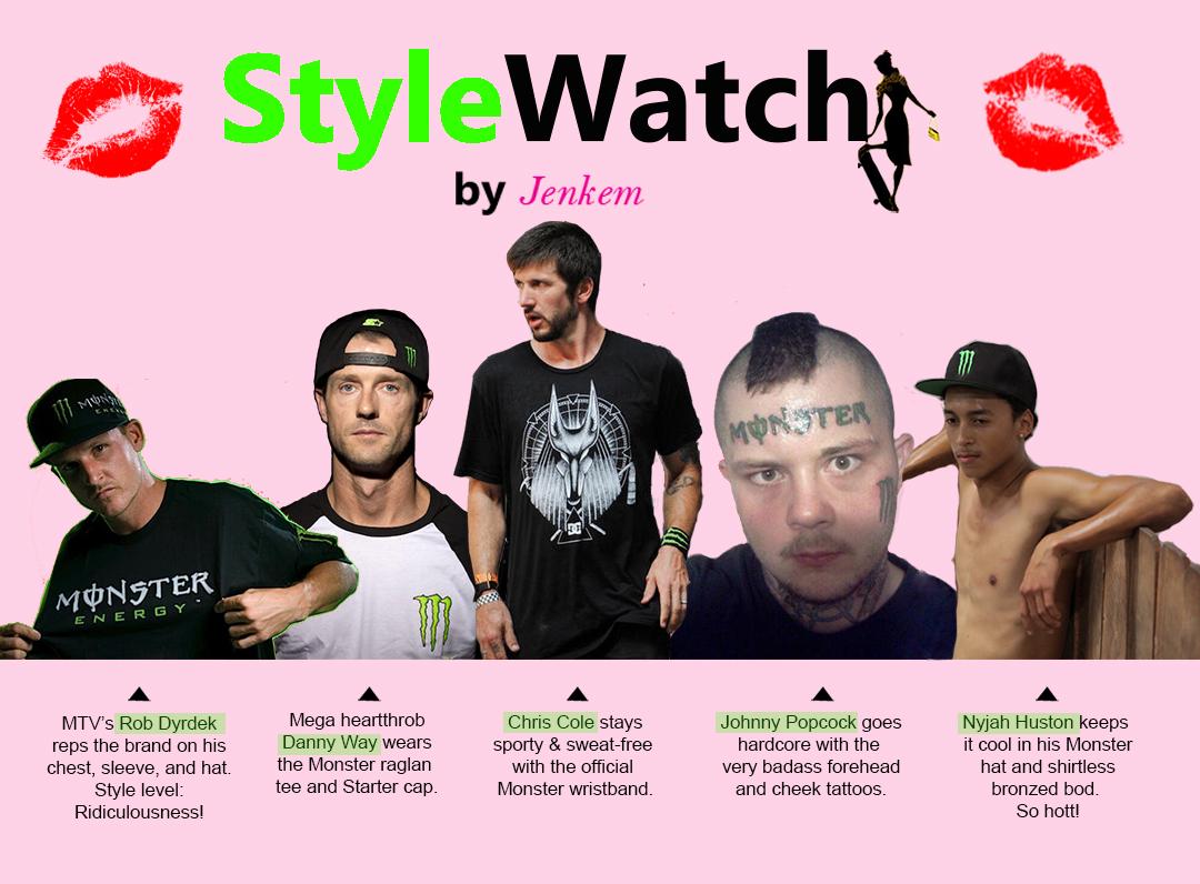 Style_Watch_Monster_Jenkem_1