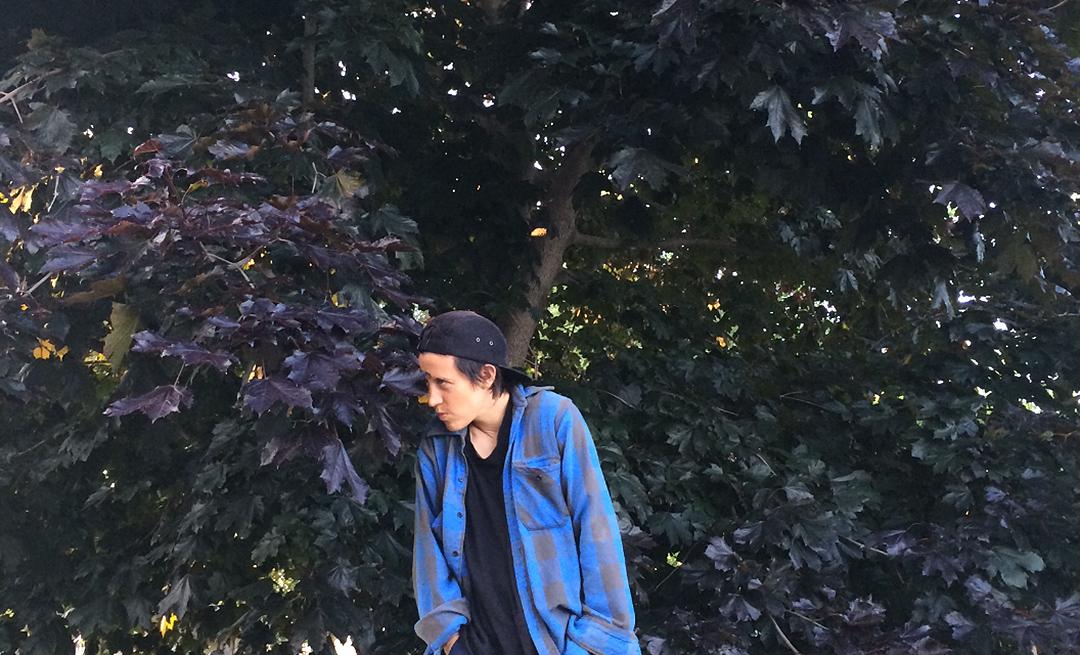Alexis_Sablone_Jenkem_Interview_4
