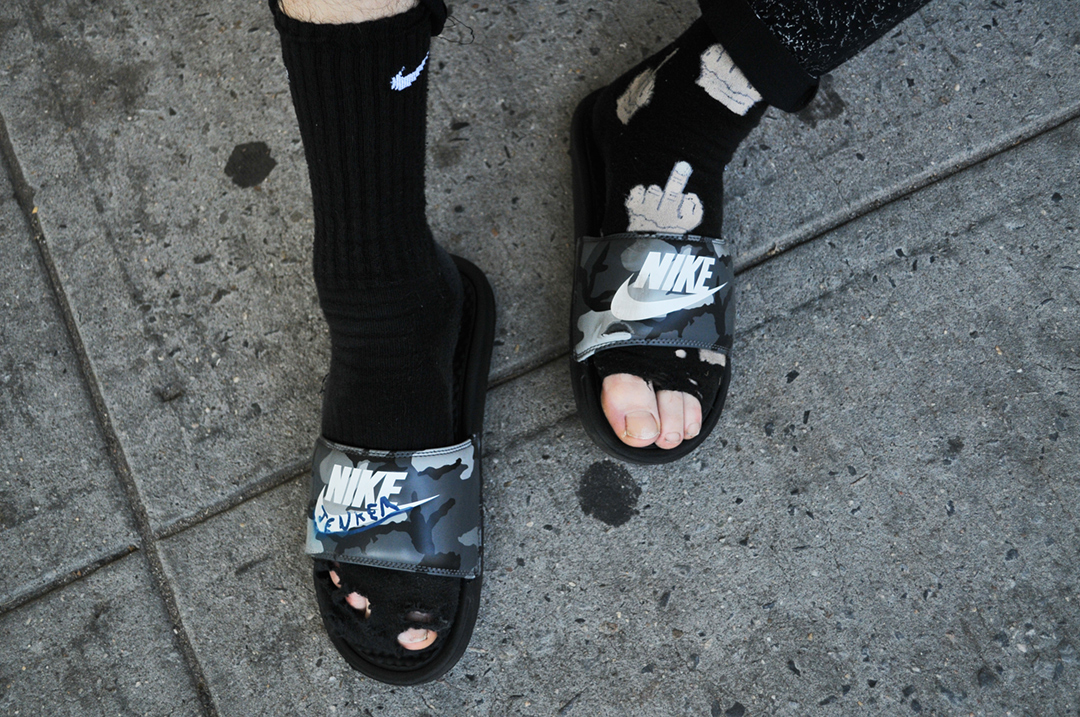 Nike_Sandals_Tommy_Chill_Jenkem_1