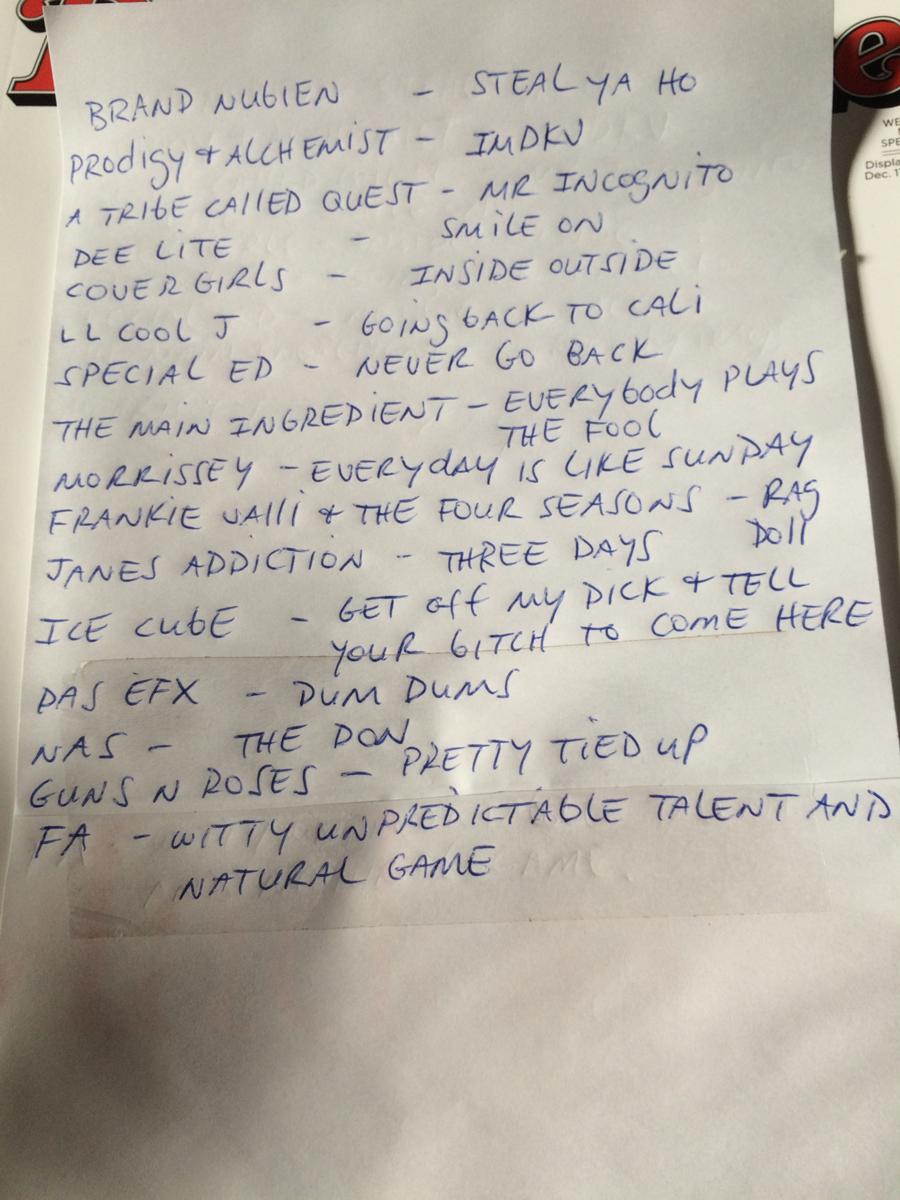 Gino_ianucci_jenkem_mix_list