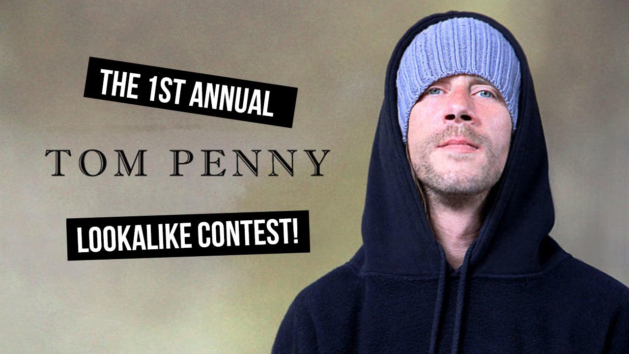 Tom_Penny_Lookalike_2