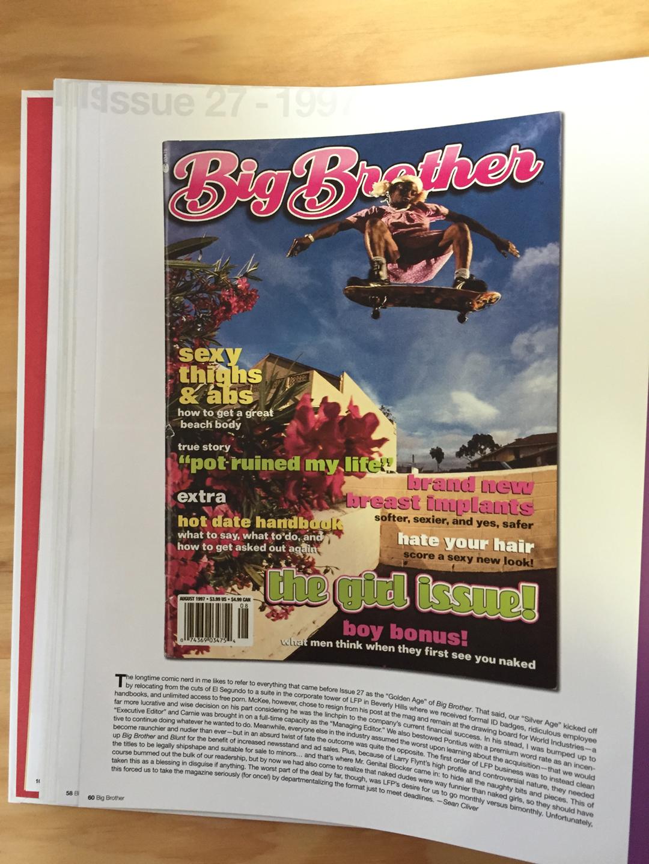 BigBrother_Jenkem_Book_Page