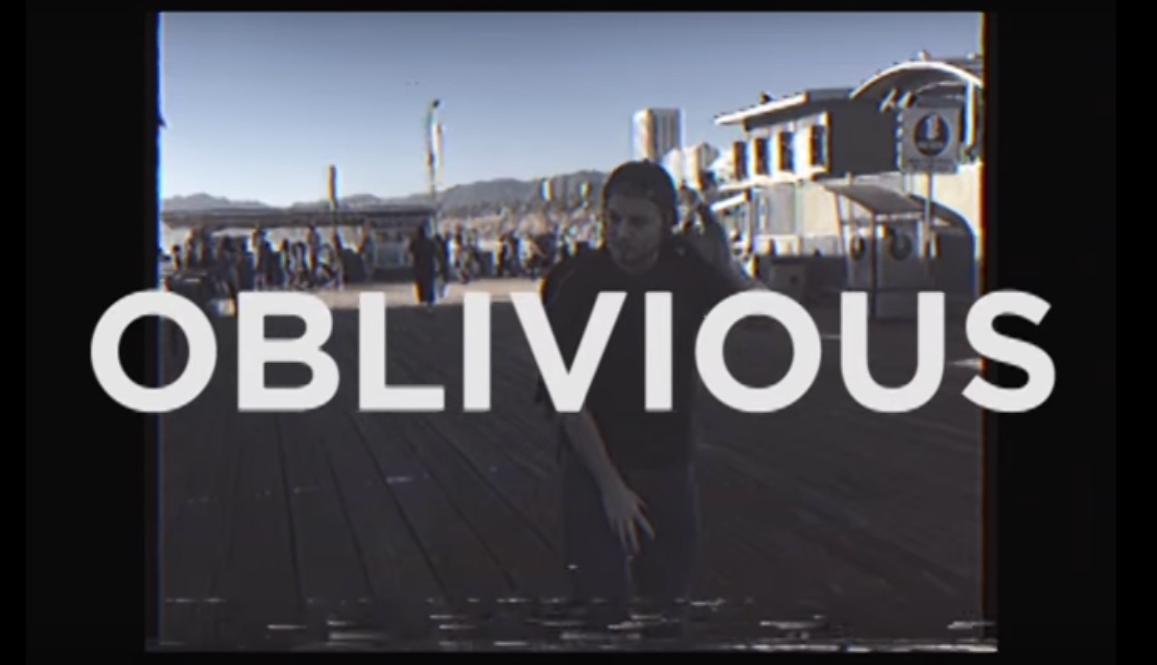 Oblivious_JG