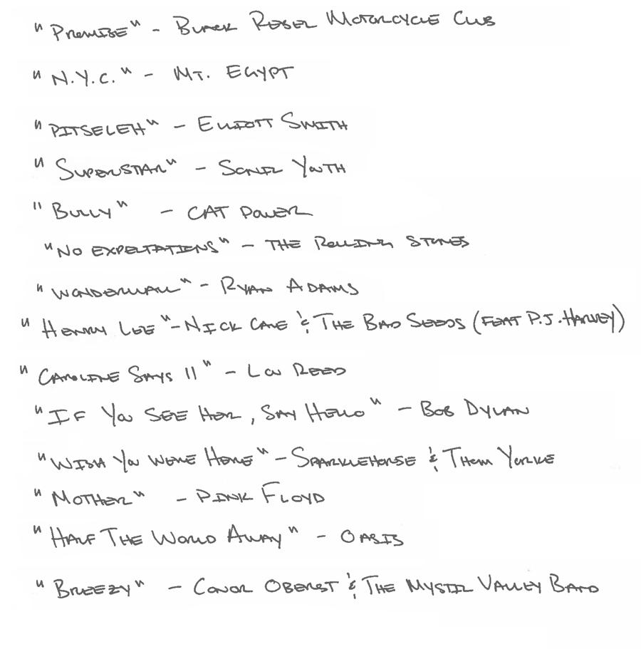 Dylan_Rieder_Jenkem_Mix_Playlist