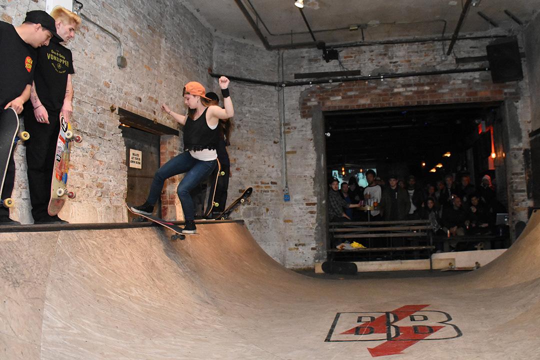 Skate-Night-3-03-4