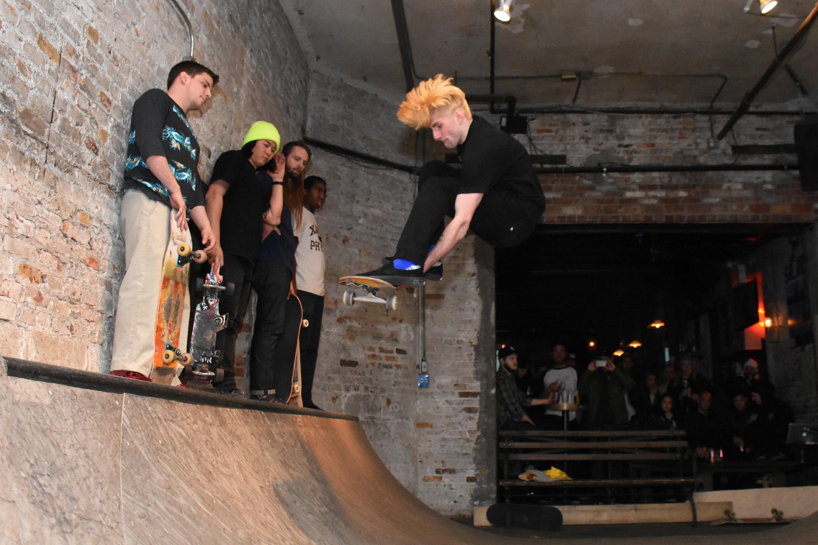 Skate-Night-3-03-11