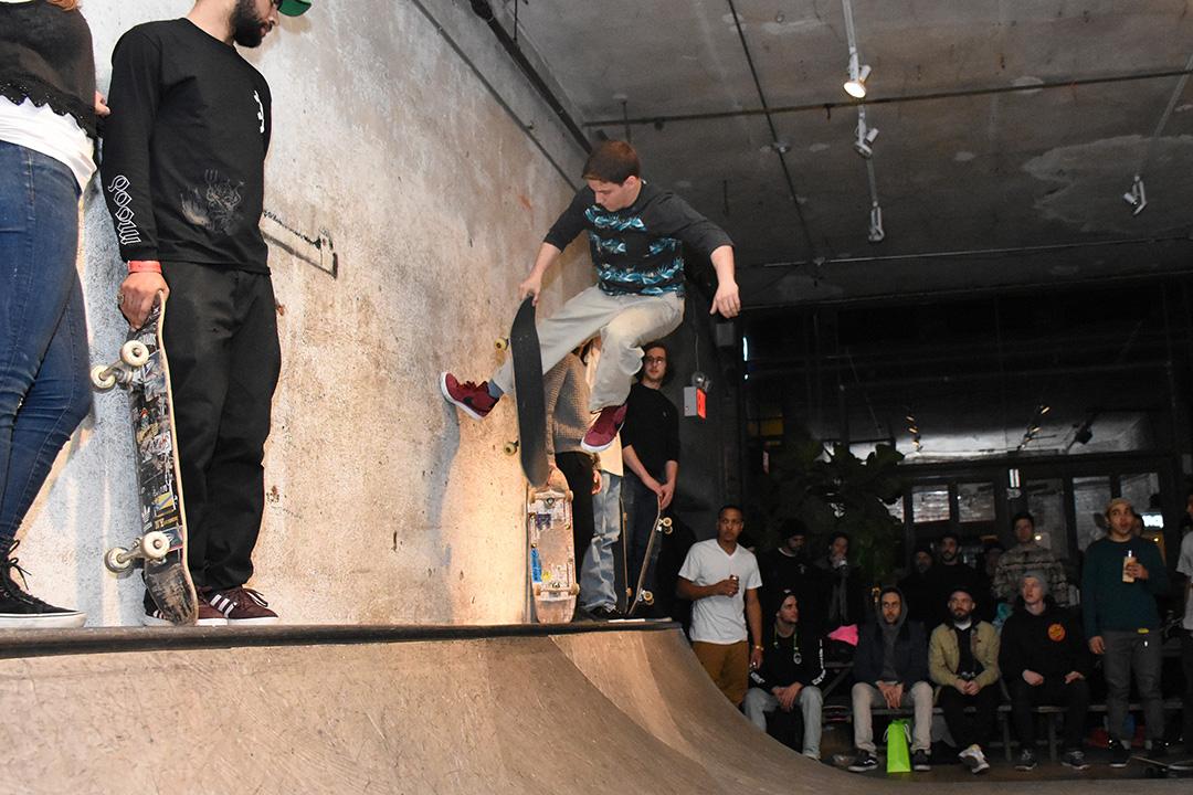 Skate-Night-3-03-5