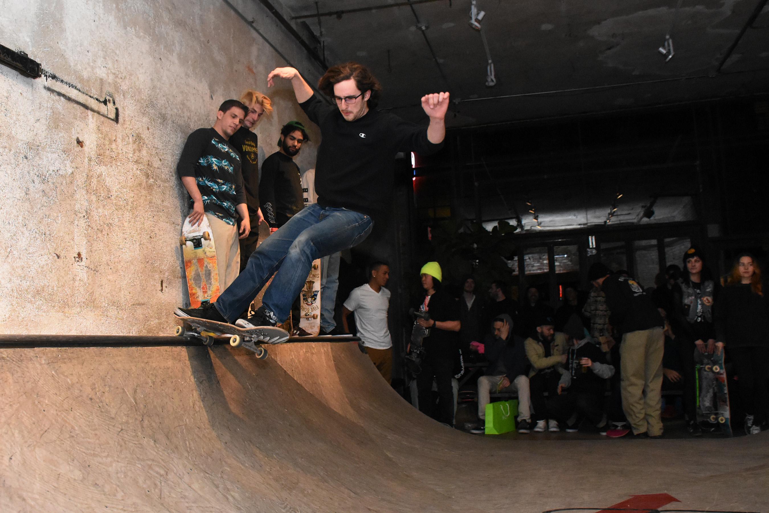Skate-Night-3-03-12