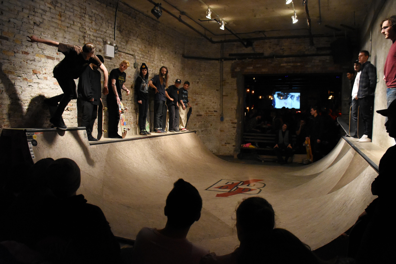 Skate-Night-3-03-14