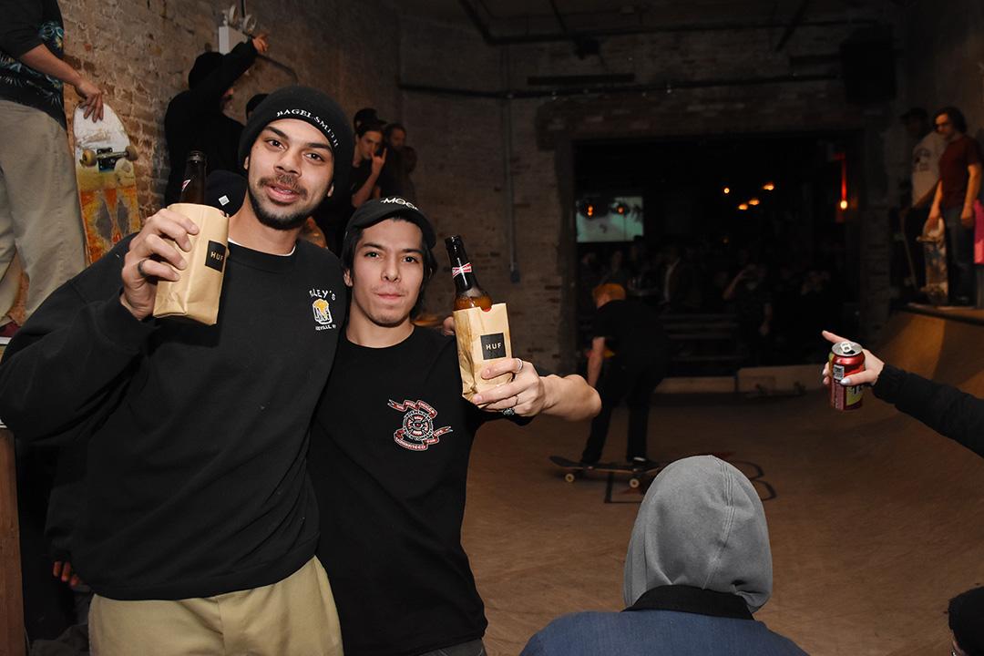 Skate-Night-3-03-9