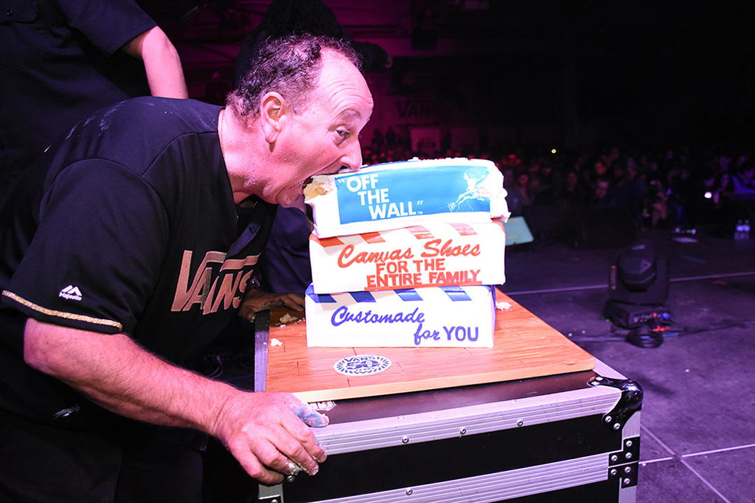 van-doren-cake-bite-vans-50th-anniversary-jenkem