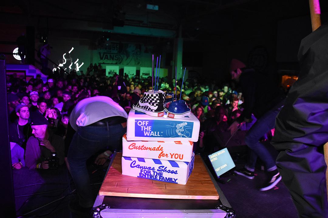 vans-cake-50th-anniversary-jenkem