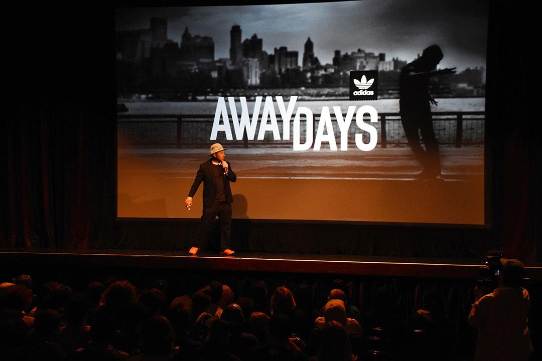 jenkem-adidas-away-days-premiere-05