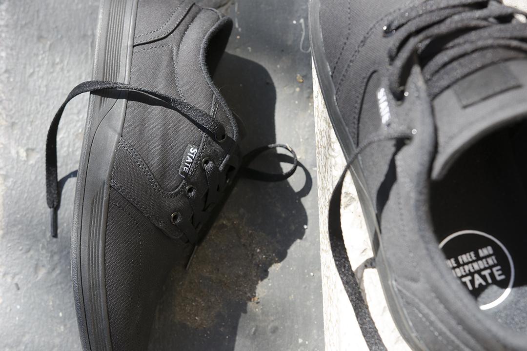 state-footwear-interview-03