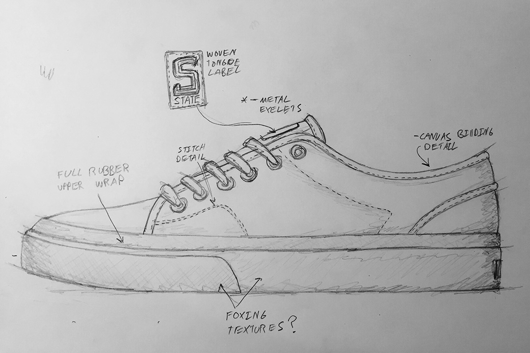 state-footwear-interview-05
