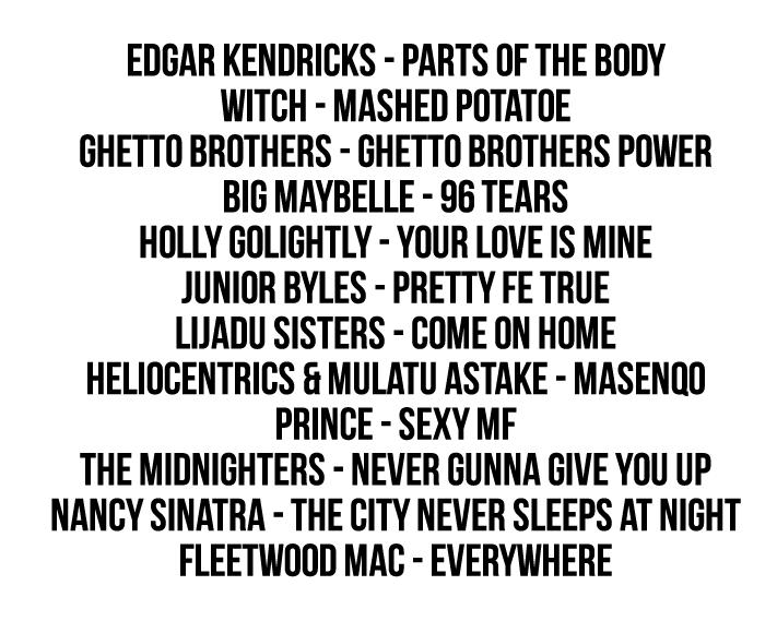 Jenkem_Mix_Ben_Gore_Tracklist