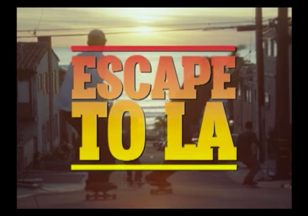 Theories_Escape_to_LA_Crew_Video3