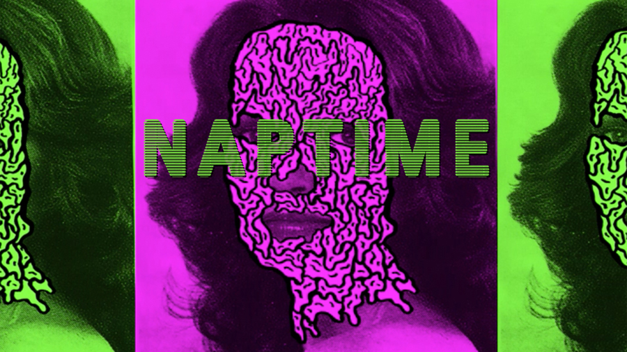 rs-naptime-1280x720a