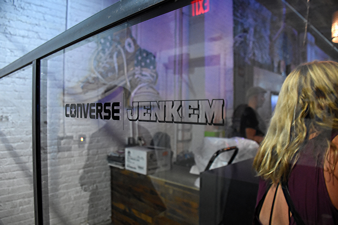 Converse_Jenkem_Party_Vol1_1
