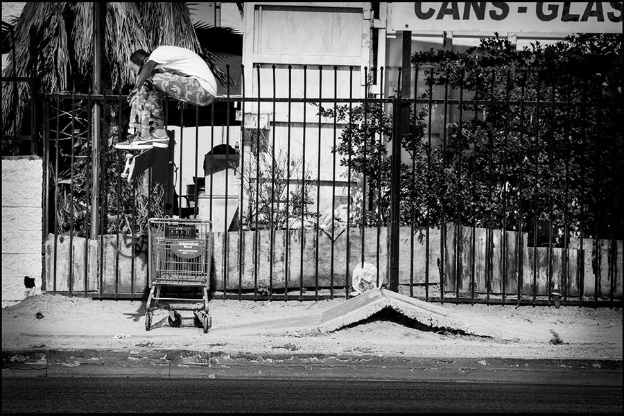 fs heel, photo: bruno park