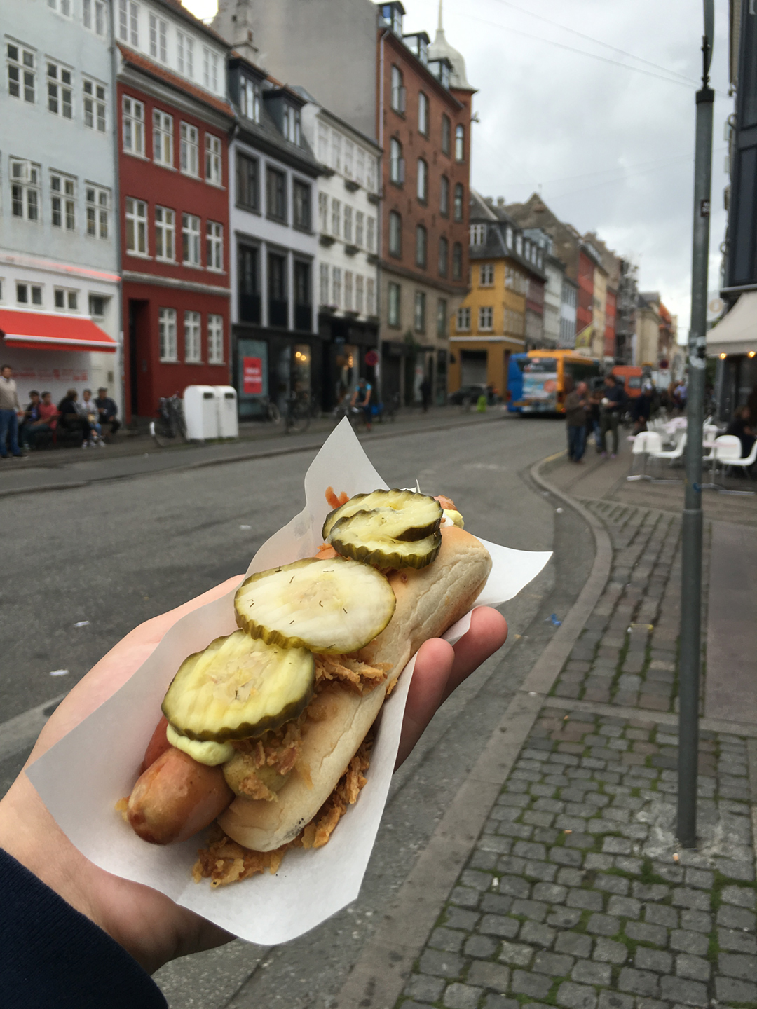 Copenhagen_Photo_Diary_Recap_7