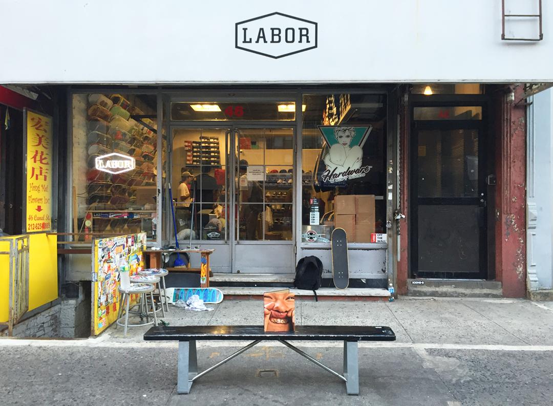 Labor_Skateshop_Jenkem_Book_Vol_1_NYC