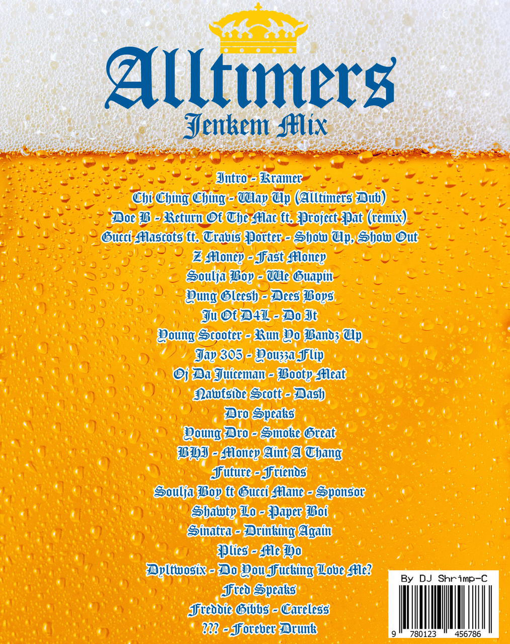 alltimers_jenkem_mix_tracklist_all_timers