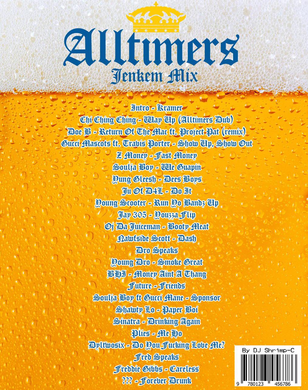 alltimers_jenkem_mix_tracklist_all_timers