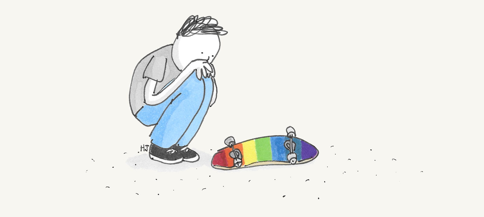 henry_jones_skateboarding_everyone_1