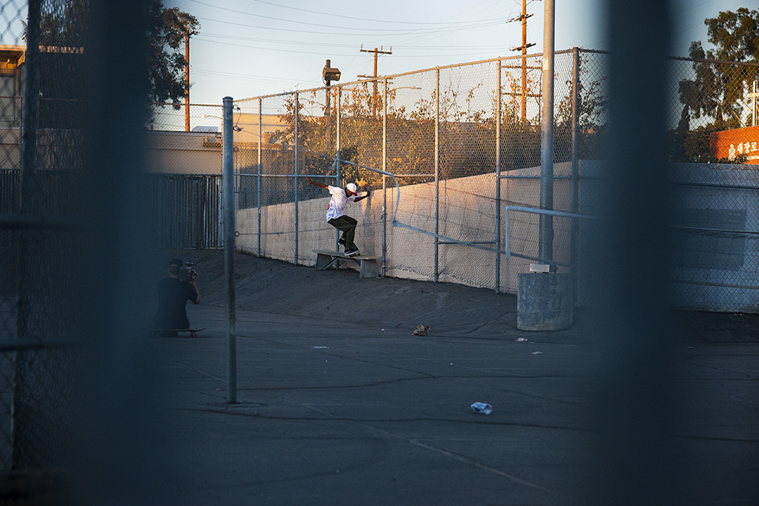 jamal_smith_fs_180_5-0_lockwood_la_2015_omeally-1