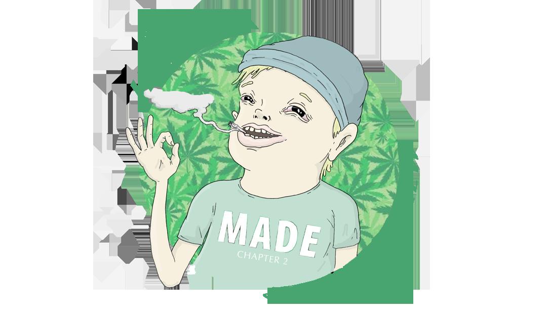 jenkem-stoned-review-made2