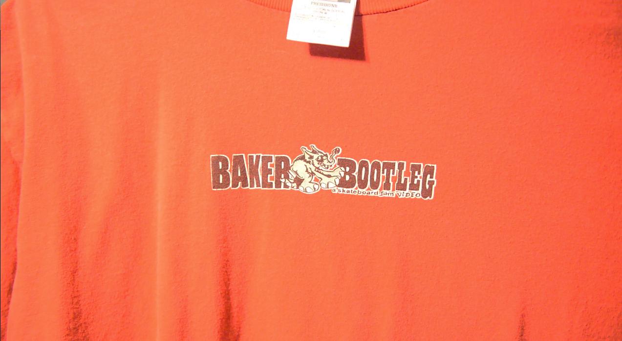 baker_bootleg_og_t_jenkem_thrift_vintage_sponsor