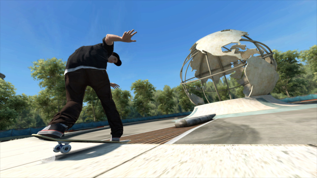 ea_skate_fountain