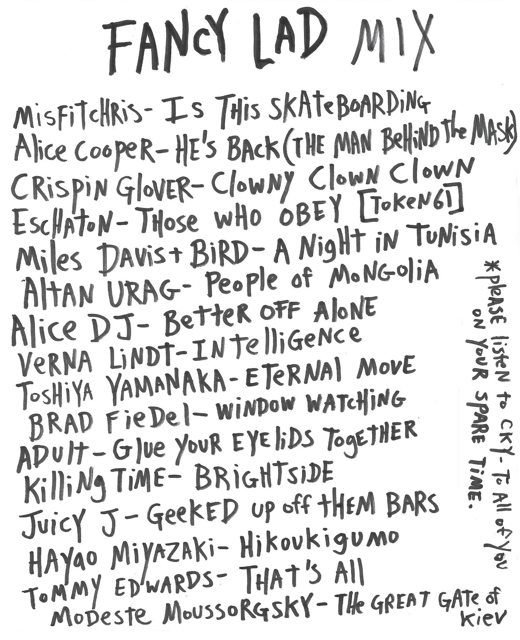 fancy-lad-jenkem-mix-tracklist