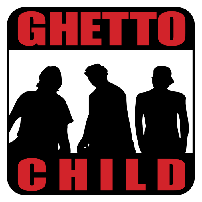 ghetto-child-wheels