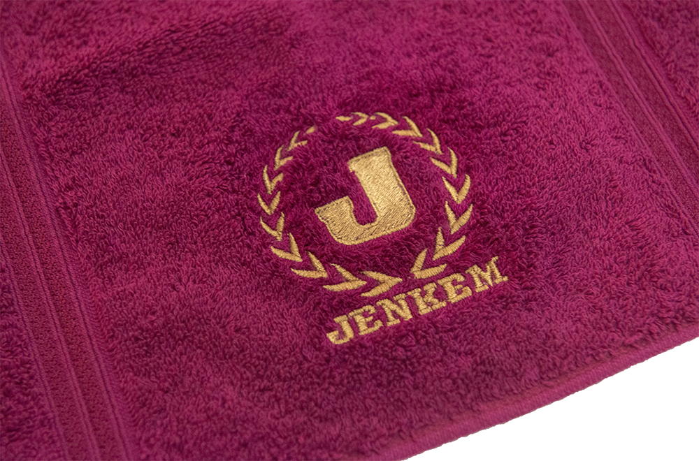 jenkem-smut-towel-03