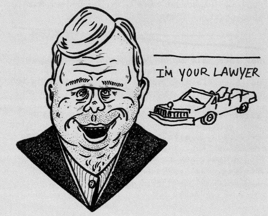 lawyer900