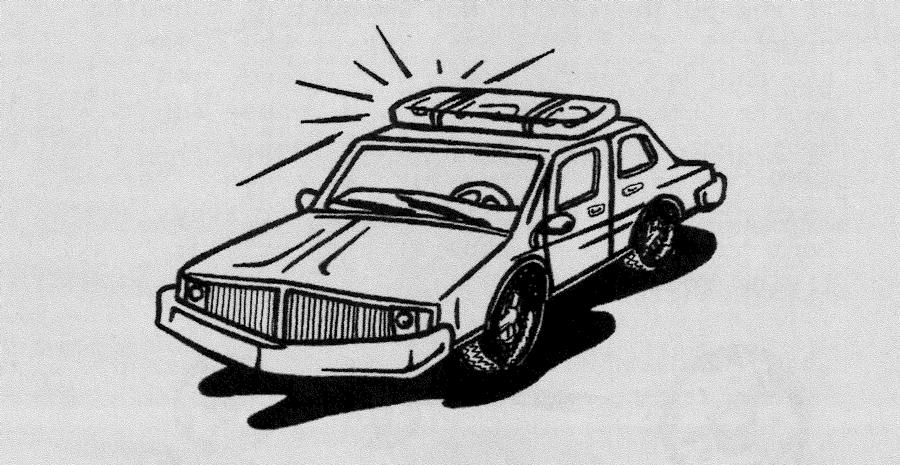 policecar900
