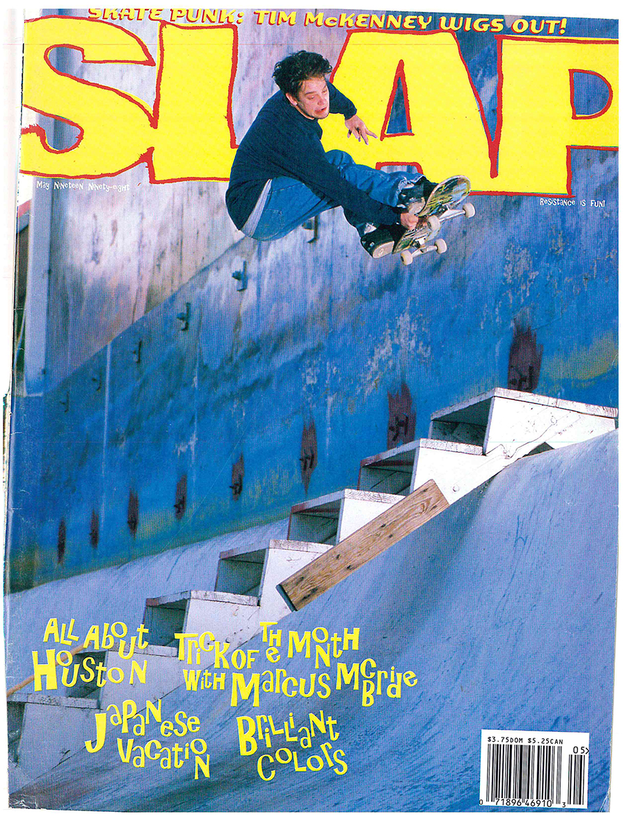 _SLAP_ May_1998_cover