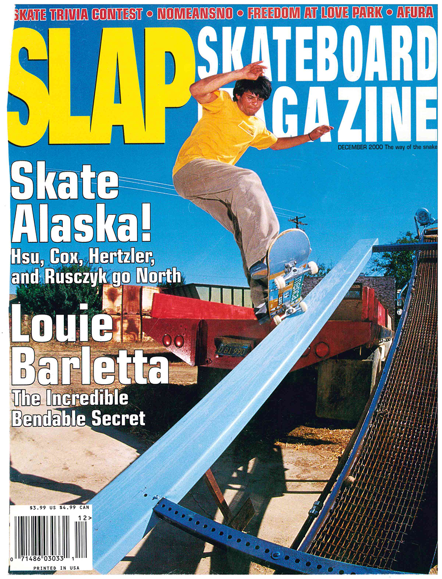 c5bd8a6b759 SOME CLASSIC SKATEBOARD MAGAZINES FOR YOU TO REVISIT - Jenkem Magazine