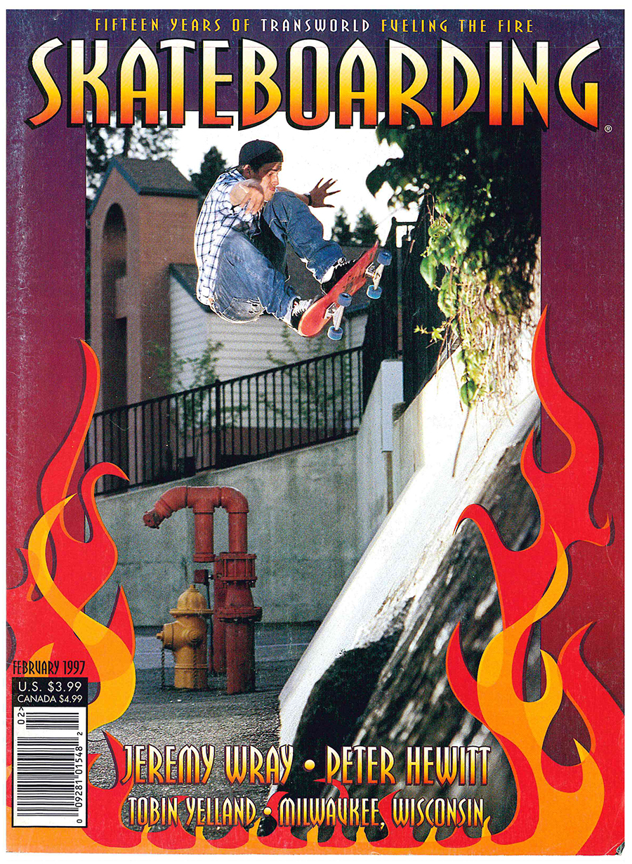 _transworld-feb-1997-cover